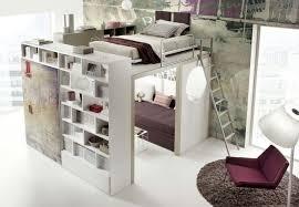 Modular Furniture Bedroom by Modular Furniture Archives