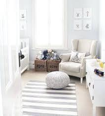 fauteuil maman pour chambre bébé fauteuil maman pour chambre bebe chambre bebe chaise haute ovo