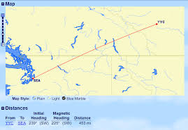 Alaska Airlines Route Map by Alaska Airlines Redemption Loophole Pointsnerd