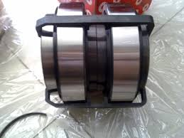 volvo 800 truck price volvo truck bearing 800792a c 100x215x73 chrome steel high quality