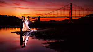 san francisco photographer bay area wedding photographers san jose wedding photographer