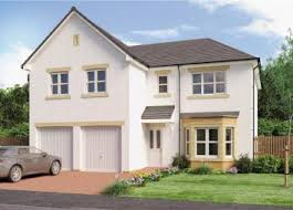 House Pic Houses For Sale In Glasgow Buy Houses In Glasgow Zoopla