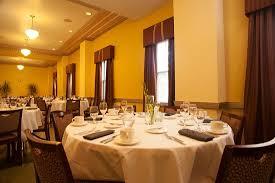 Ambassador Dining Room Attache Room Picture Of Ambassador Hotel Milwaukee Tripadvisor