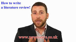 how to write a literature review paper how to write a literature review starting a literature review how to write a literature review starting a literature review literature review writing service youtube