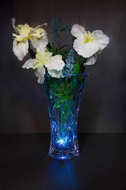 submersible led tea lights submersible rgb led tea lights led candle lights floralytes