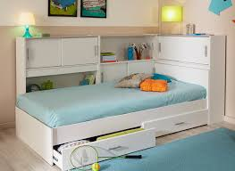 Child Bed Frame Beds Browse Children S Beds In A Wide Range Of Styles Dreams