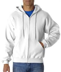 wholesale blank zipper hoodie 12600 gildan ultra blendtm
