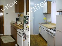 ideas for redoing kitchen cabinets kitchen hqdefault fabulous redoing kitchen cabinets 5 redoing