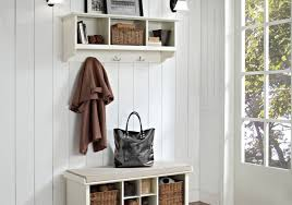 bench stunning small entryway storage bench stunning cheap