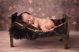 newborn photographer newborn baby photography glasgow ola molik photographer glasgow