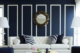 blue paint living room pictures centerfieldbar com