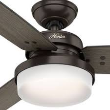 hunter ceiling fans reviews hunter fan avia 54 ceiling fan home work pinterest hunter