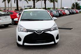 toyota car 2016 2016 toyota yaris vs nissan versa cheap car comparisons
