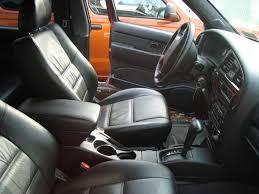 nissan pathfinder jeep 2006 model 2003 nissan pathfinder information and photos momentcar