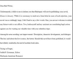 Rejection Letter Recruitment Agency at the same time essays and speeches susan sontag books