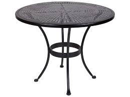 Jaavan Patio Furniture by Patio Umbrellas For Patio Tables Ow36su Zm Home Design Ideas