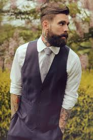 mens undercut hairstyle image best haircut style