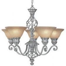 lighting stores in dayton ohio home lighting ceiling fans chandeliers ls dayton centerville