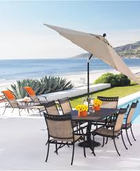 Walmart Outdoor Furniture Patio Charming Patio Umbrella Walmart Is Perfect For Any Outdoor