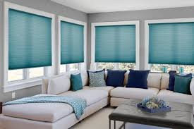 room by room blinds shutters and more