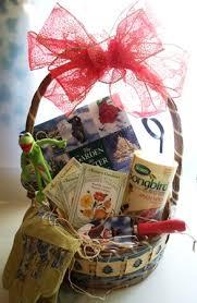Gardening Basket Gift Ideas Gifts For The Gardener In Your Gardening Gift Ideas