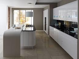 kitchen order kitchen cabinets online kitchen base cabinets