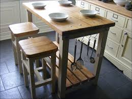 100 kitchen islands with seating for 3 kitchen large