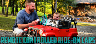 mini jeep wrangler for kids ride on cars and atv u0027s for kids big toys green country
