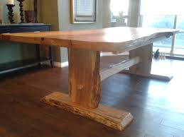 Living Edge Dining Table by Beautiful Decoration Live Edge Dining Tables Gorgeous Design Ideas