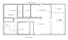 house floor plan layouts house layout design littleplanet me