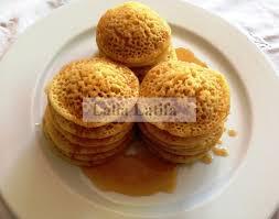 cuisine lalla les secrets de cuisine par lalla latifa des petits baghrir au