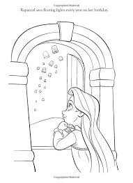 56 best tangled images on pinterest drawings coloring books and