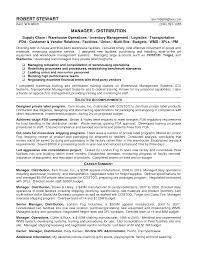 Good Warehouse Resume Meat Cutter Resume Resume Cv Cover Letter