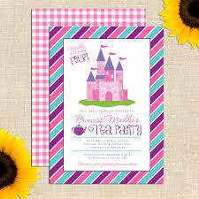 Tea Party Invitation Card Seductive Mad Hatter Tea Party Wedding Invitations Wedding Party