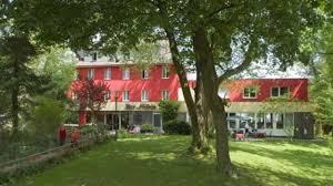 Bad Breisig Therme Hotel Zur Mühle In Bad Breisig U2022 Holidaycheck Rheinland Pfalz