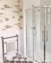 edwardian bathroom ideas 100 bathroom suite ideas interior vintage industrial