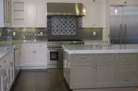 Distressed Kitchen Cabinets White Distressed Kitchen Cabinets Kitchen Traditional With