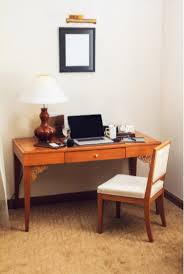 Antique Writing Table Of Antique Writing Desk In History