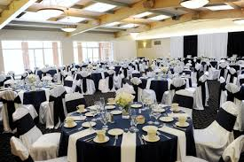 grace covell banquet hall