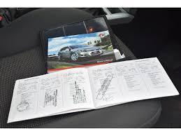used vauxhall astra hatchback 1 8 i 16v sri sport hatch 3dr in