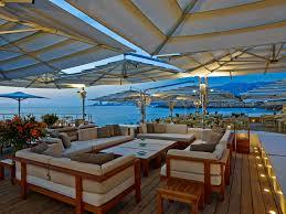 Restaurant Patio Design by Appealing Restaurant Outdoor Furniture Simple Ideas Patio
