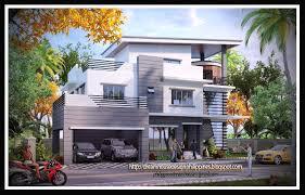 3 storey house design uk youtube for alluring three 5 vitrines