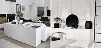 wohnzimmer einrichten ikea ikea besta system stilvolle möbelkollektion für mehr stauraum