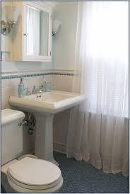 1930 bathroom design collections of 1930 bathroom design free home designs photos ideas