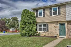 Nic Abbey Luxury Homes by Listings For Carlisle Pa Help U Sell Detwiler Realty