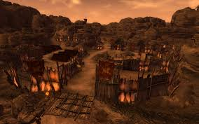 Fallout New Vegas Chances Map by Legate U0027s Camp Fallout Wiki Fandom Powered By Wikia