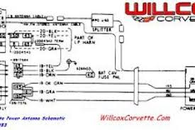1978 cb750k wiring diagram 4k wallpapers