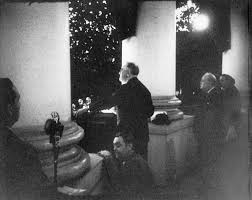 the 1941 christmas tree a bright light in dark times pieces of