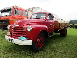 Vintage Ford Truck Mud Flaps - truck show classics 2016 oldtimer truck show stroe u2013 american trucks