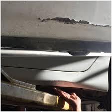 lexus of edmonton yelp mr lube auto repair 1195 kingston road pickering on phone